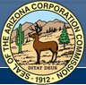 Arizona Corporation Commission